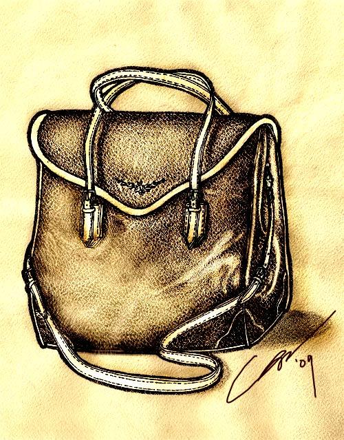 design-bag