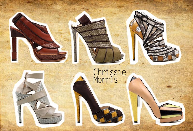 Chrissie-Morris