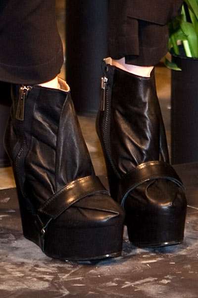 Acne-prefall-boots-2