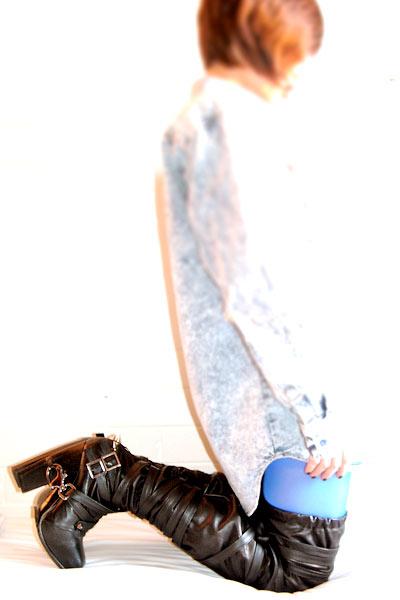 Rodarte-kirkwood-boots