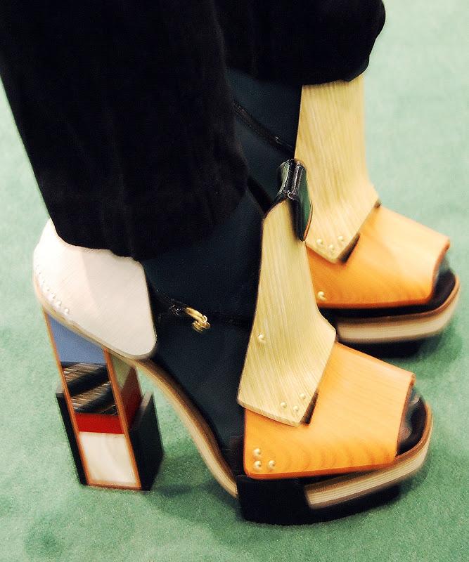 Balenciaga-Fall-Winter-boots