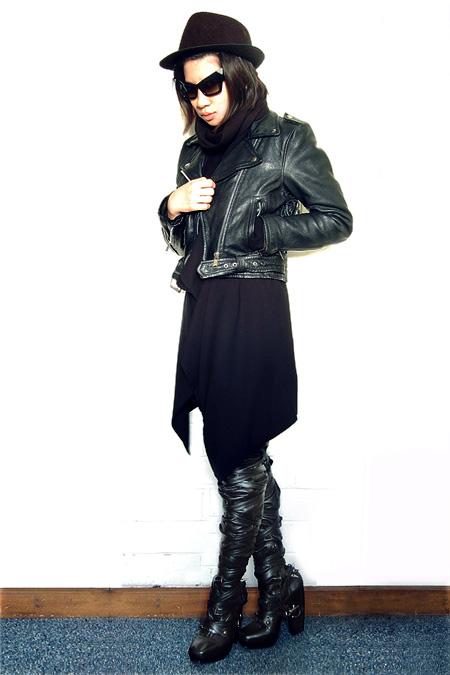 Rodarte-boots-fall-2009