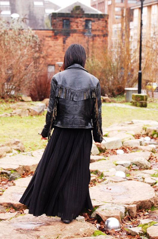 Fringed-biker-jacket-5