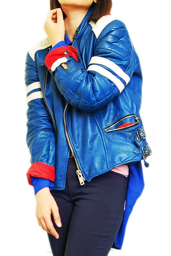 moto-jacket-2