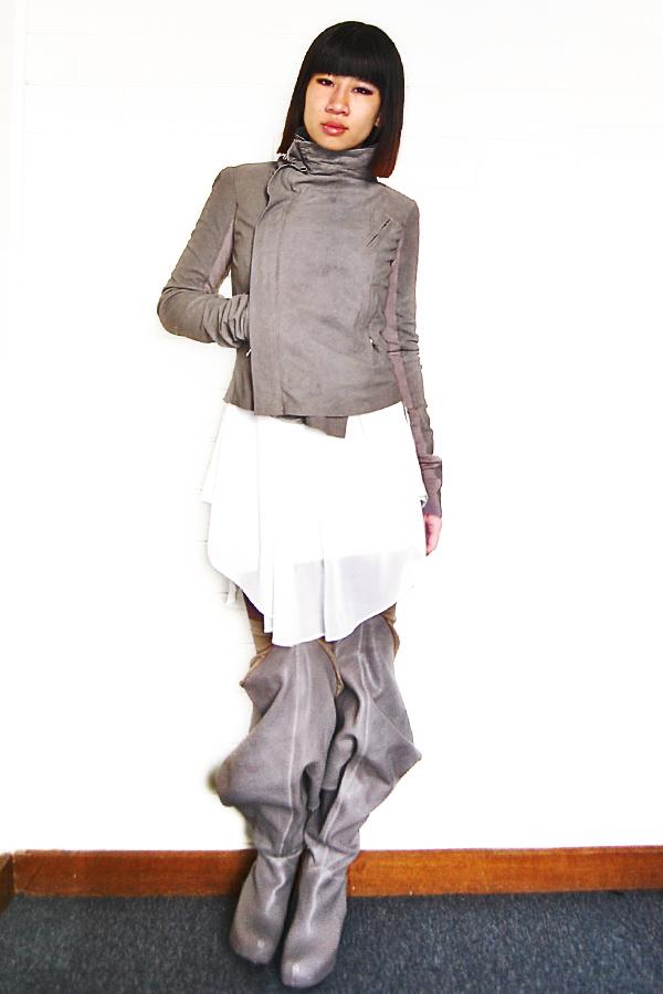 Rick-owens-blistered-jacket