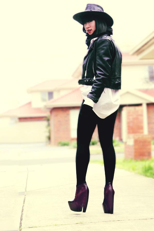 Balenciaga-boots-5