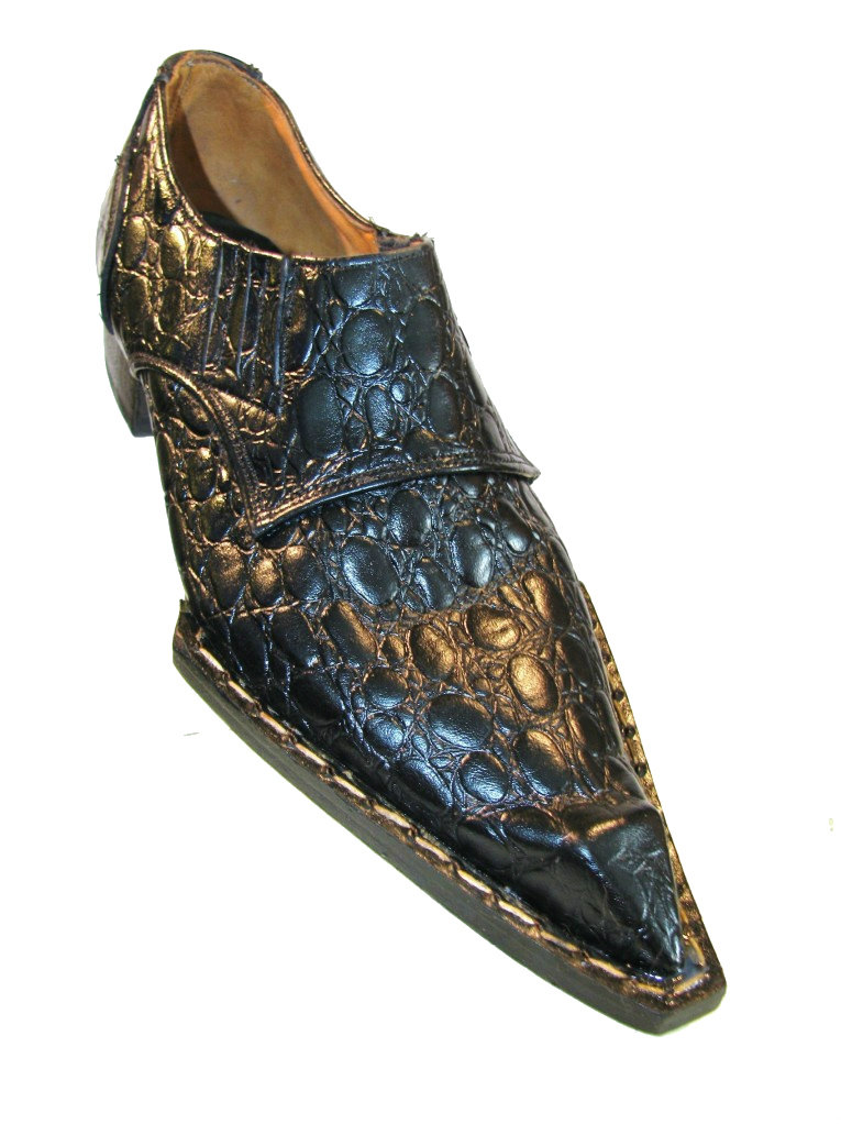 John Fluevog is renown for its extensive collection of unique shoes and accessories for men and women. Shop now for comfort, quality and innovative design.