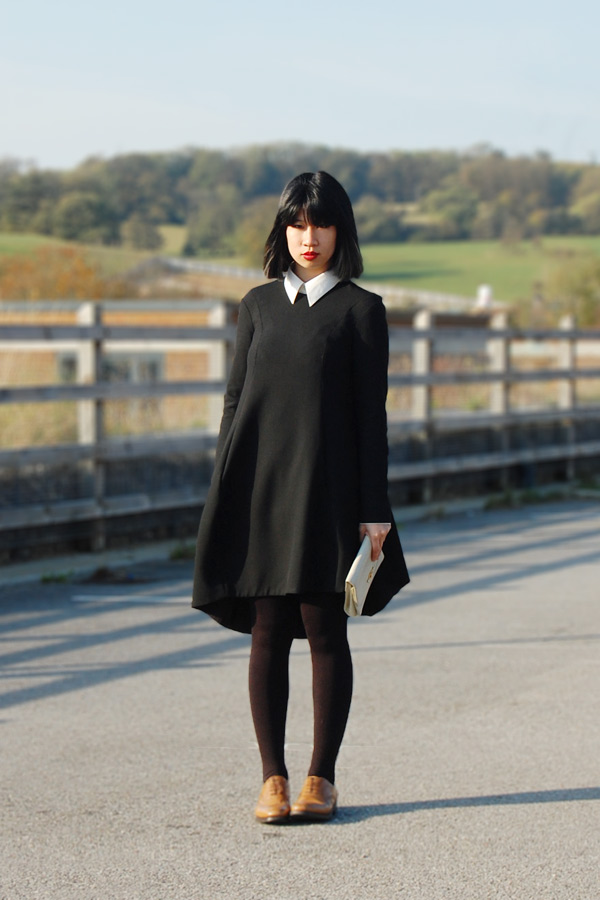 cos-dress-1