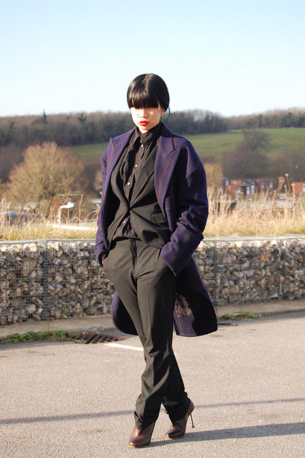 Yohji-coat-2