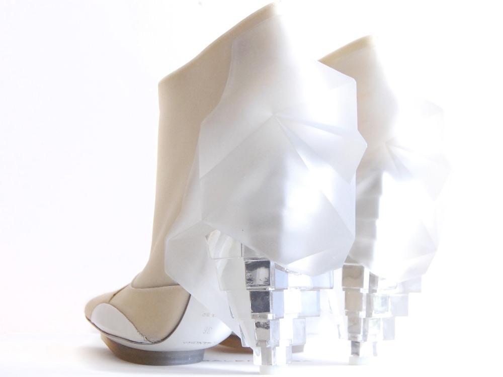 Balenciaga-Boots-1