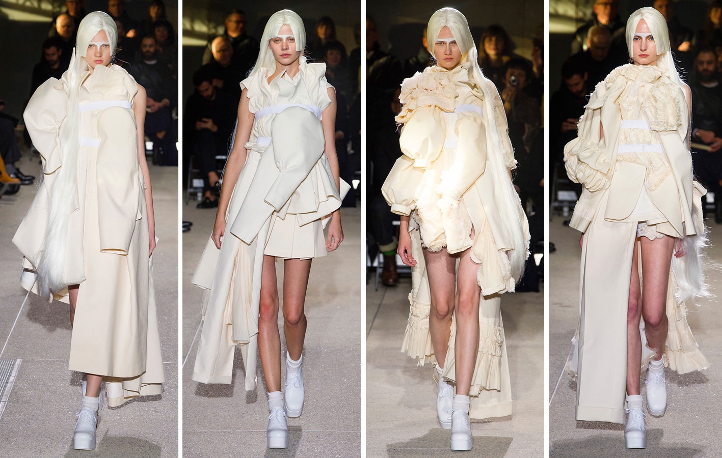 6 Reasons Why Ss2013 Was Awesome The Rosenrot For The