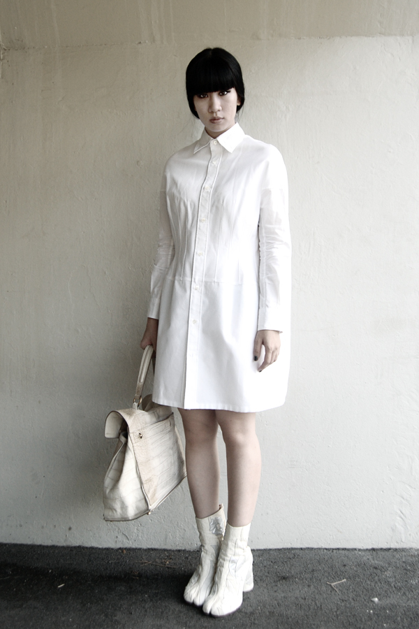 Junya-Watanabe-dress-2
