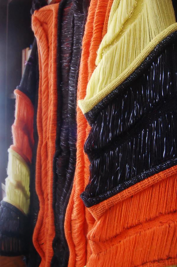 Martina-Spetlova-knit-dress