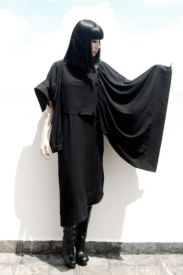 hm-margiela-sideways-dress-2