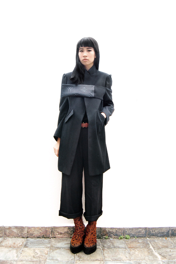 Yohji-Yamamoto-Jacket-1