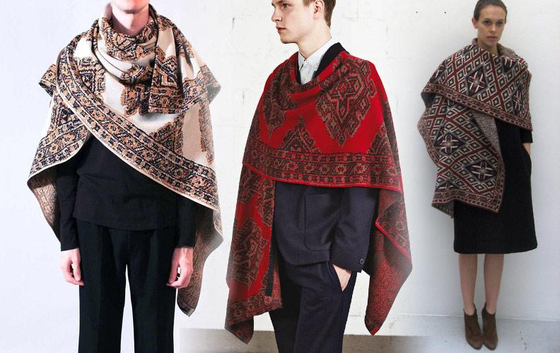 stephan-schneider-rugs