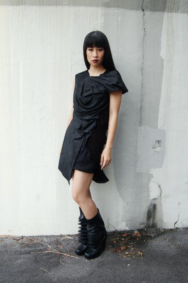 rick-owens-leather-tunic-2
