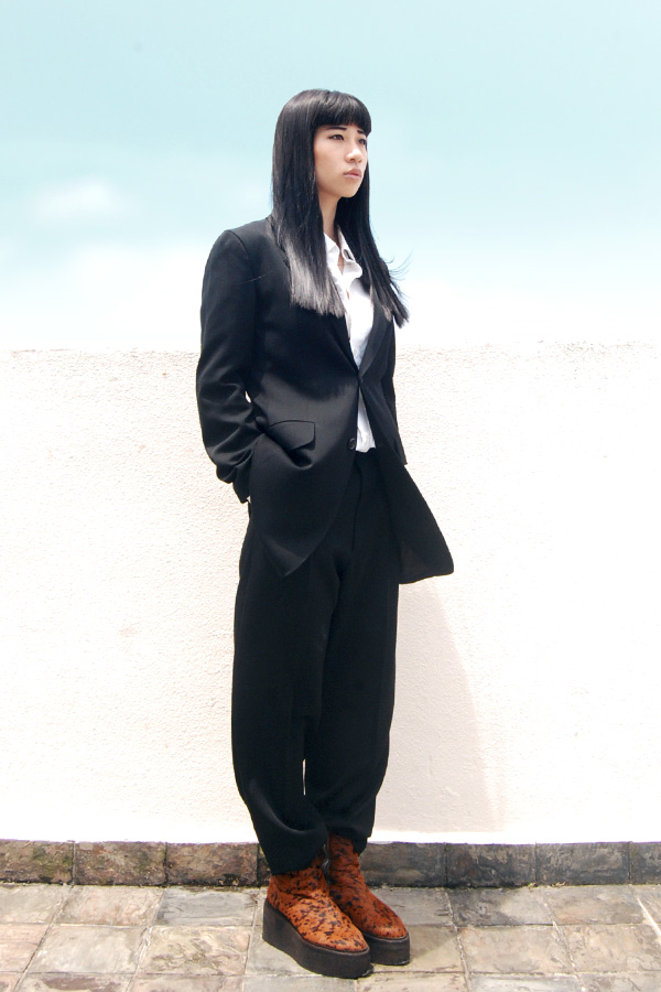 y-yohji-suit-2