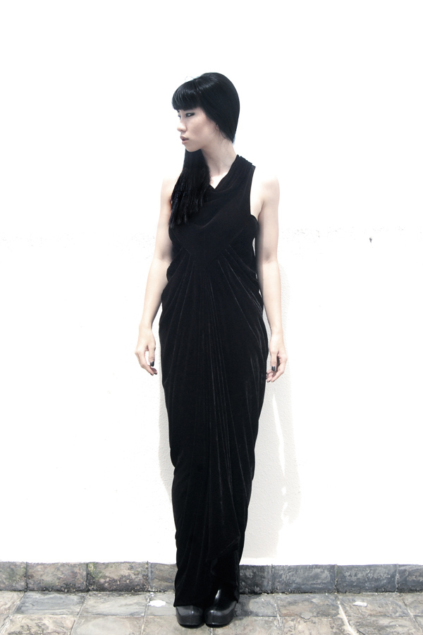 Rick-Owens-Draped-Dress-5