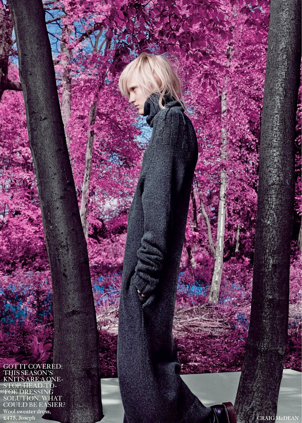 harleth-kuusik-maja-salamon-nastya-sten-by-craig-mcdean-for-vogue-uk-september-2014-6