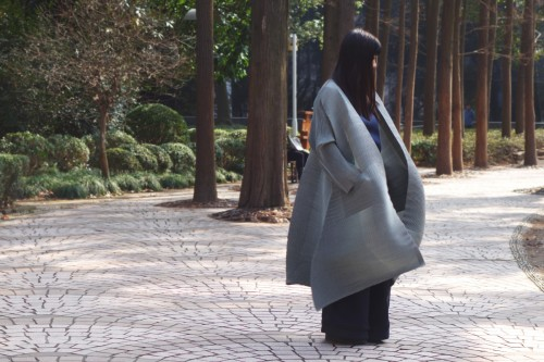 issey-miyake-1995-coat