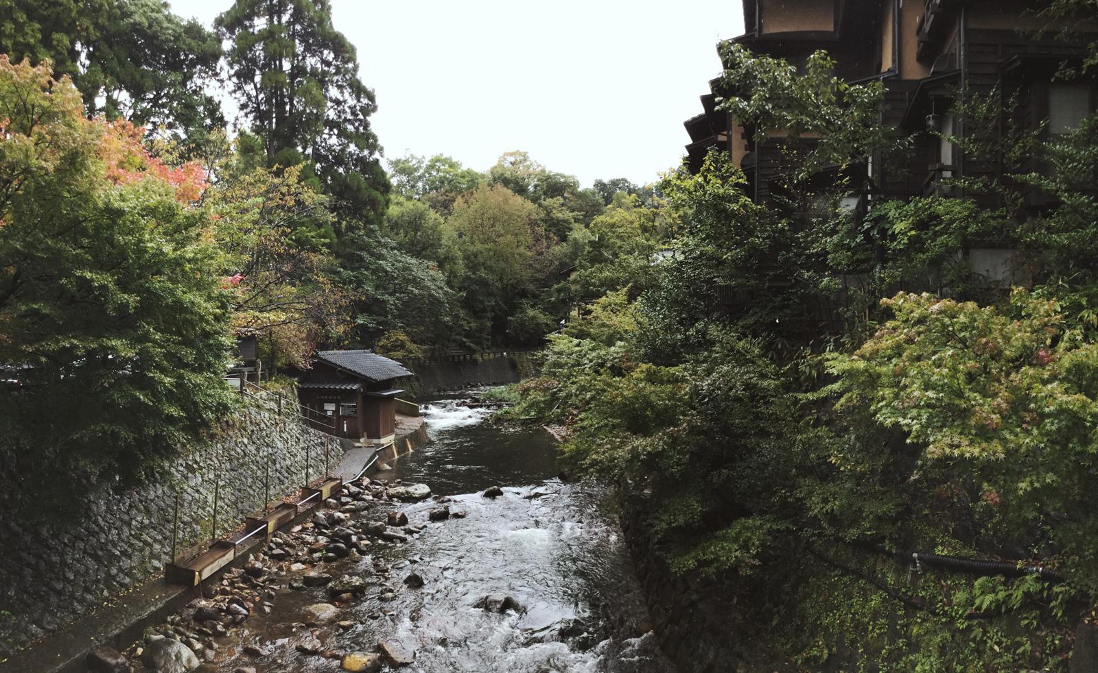 kurokawa-1