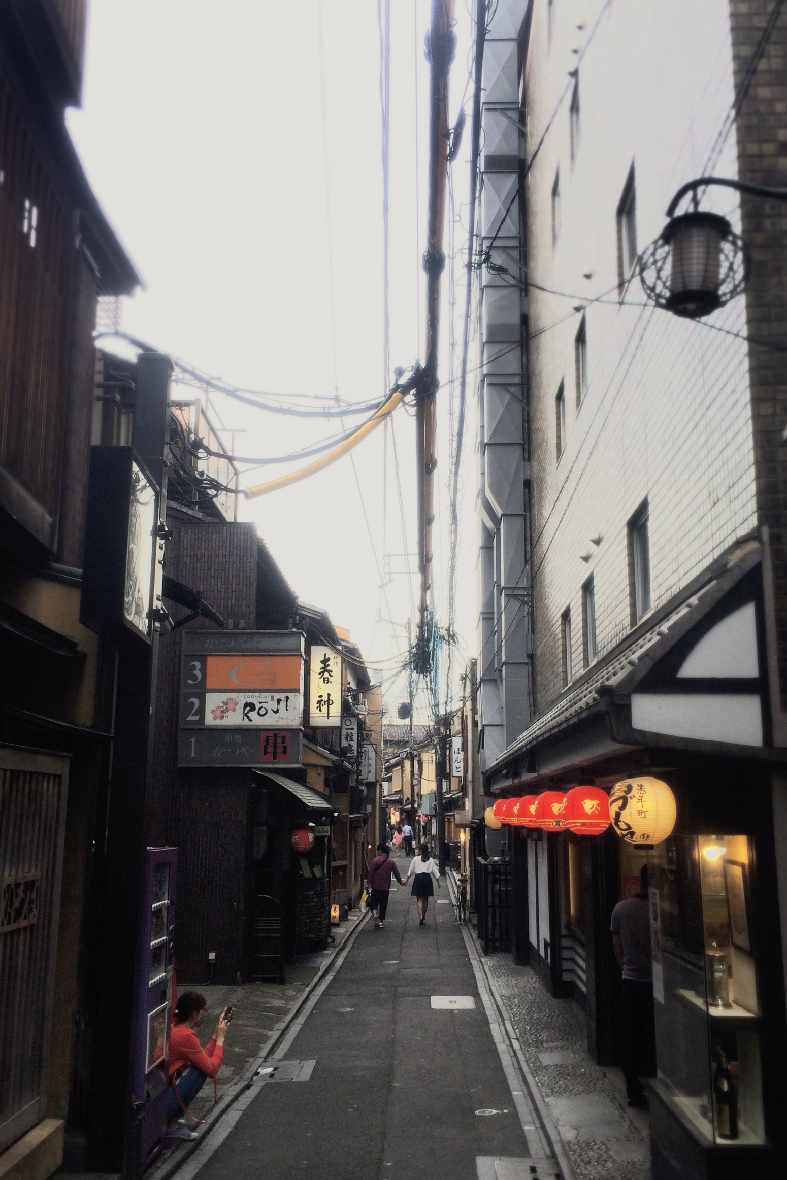 Kyoto-city-11