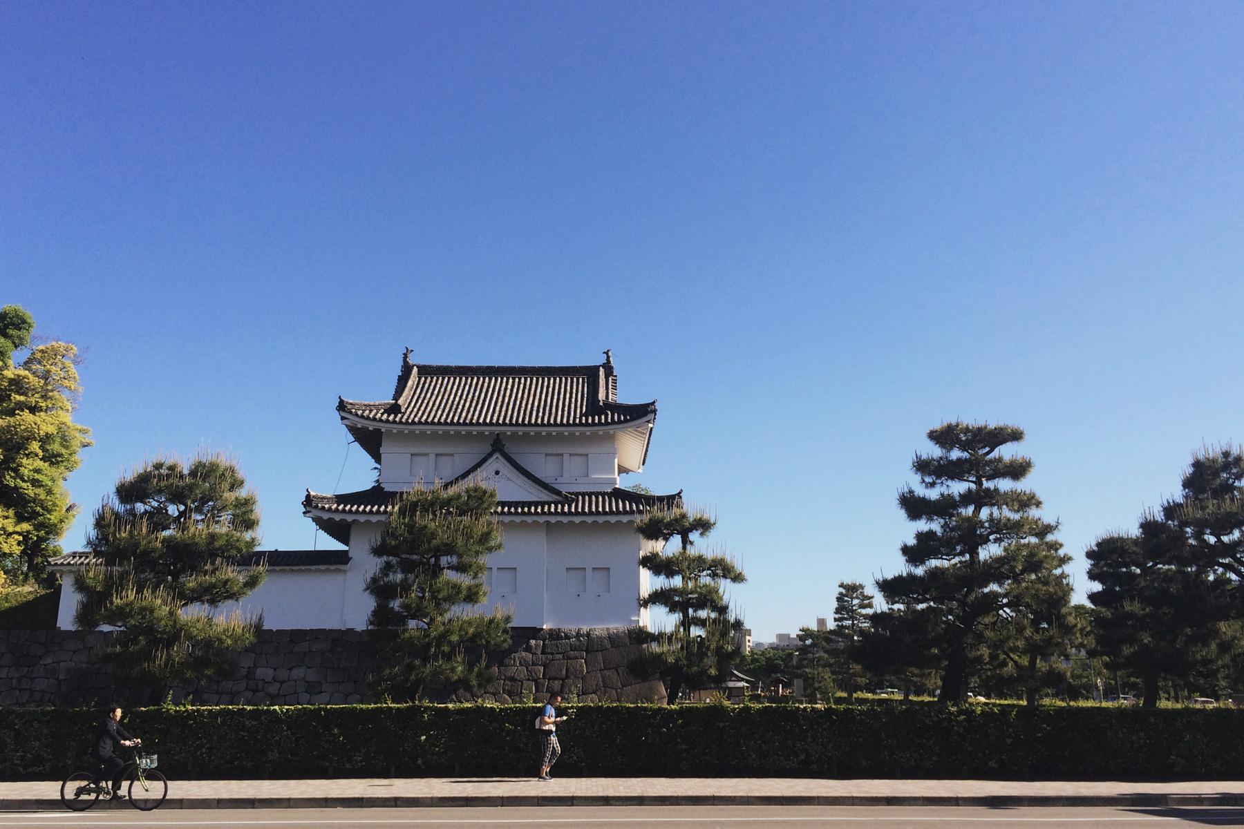 Kyoto-city-12
