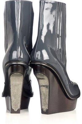 stella+mccartney+patent+boots+2
