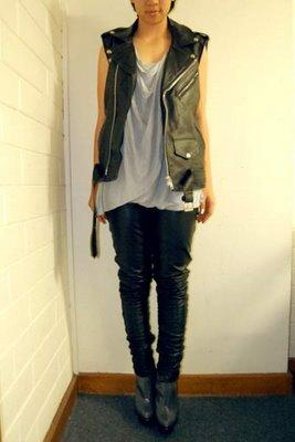 leather-vest-2