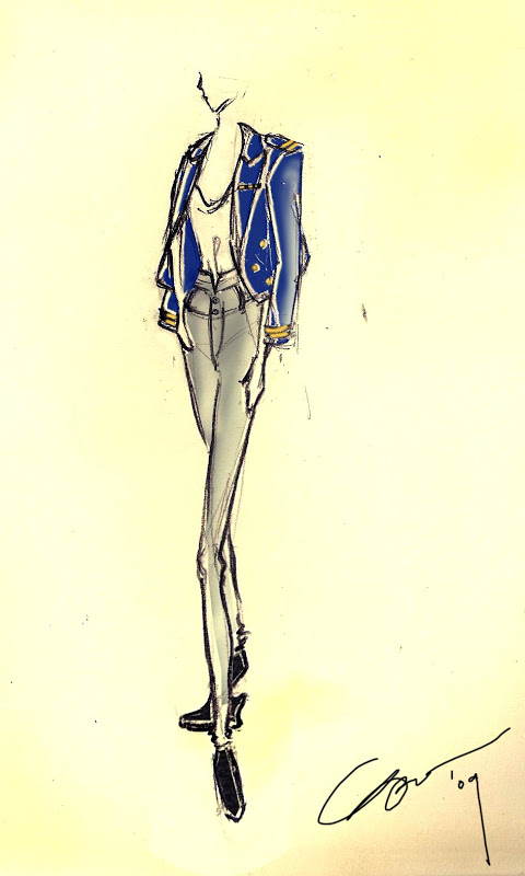 military-jacket1