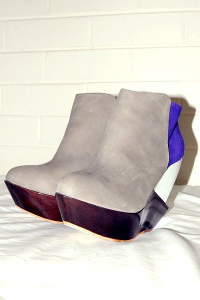 Finsk-suede-wedge-boots-4