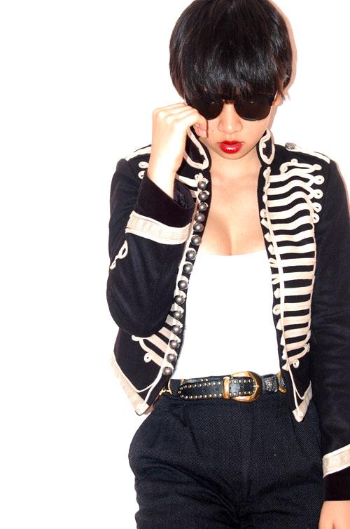 stella-mccartney-gap-jacket-3