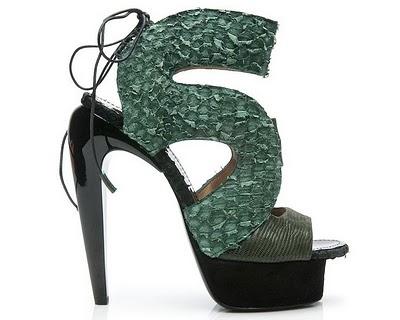 Proenza-Schouler-sandals-spring