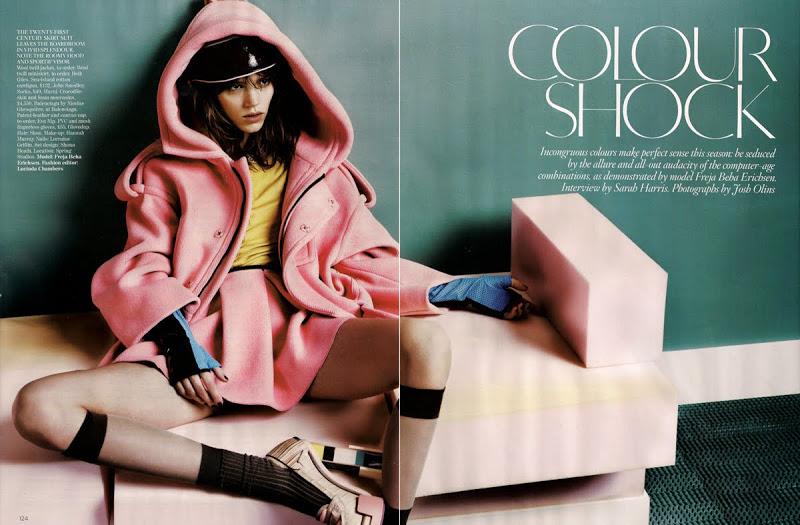 Balenciaga+Loafers+Block+Heels