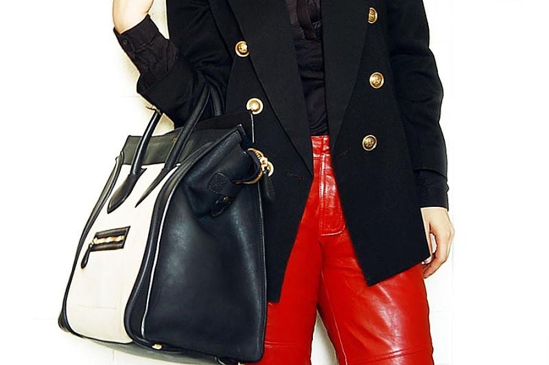 red-leather-4