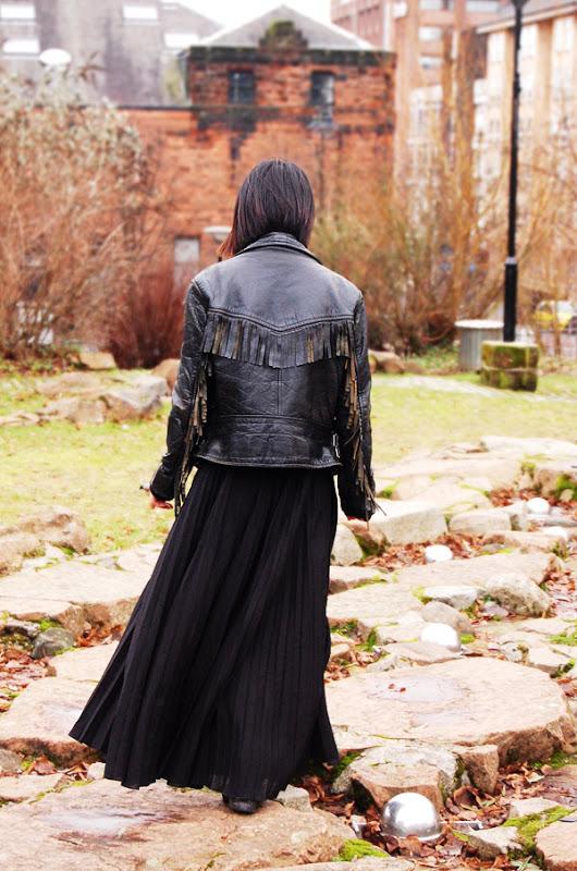 Fringed-biker-jacket-5