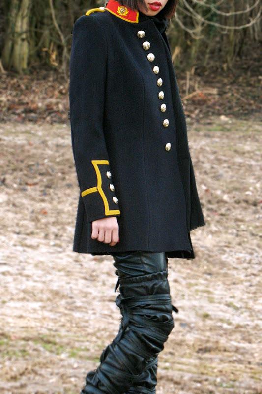 military-coat-2