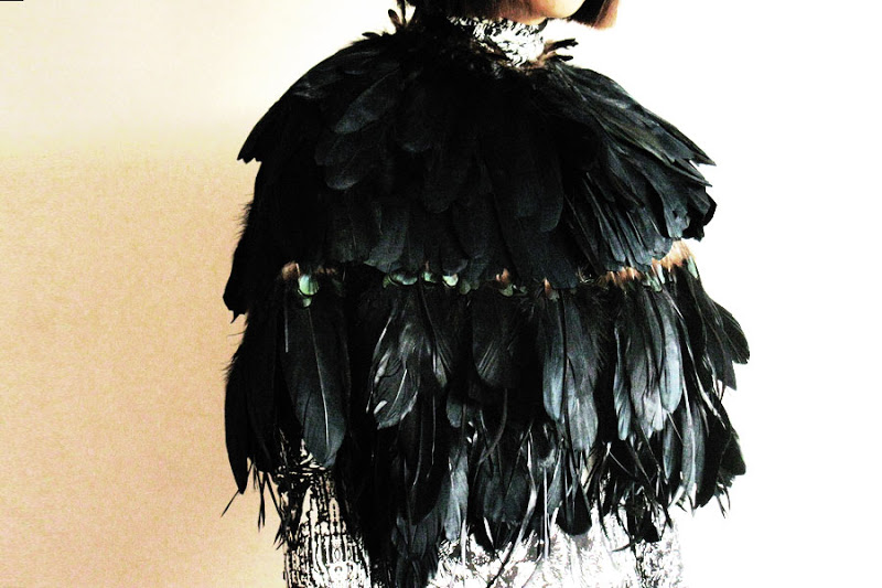 Feather-cape-3