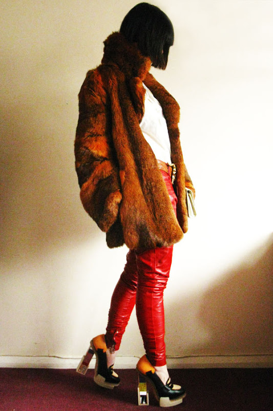 Fur-Coat-3