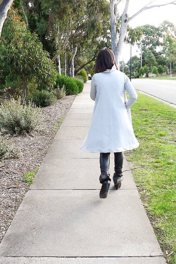 white-coat2