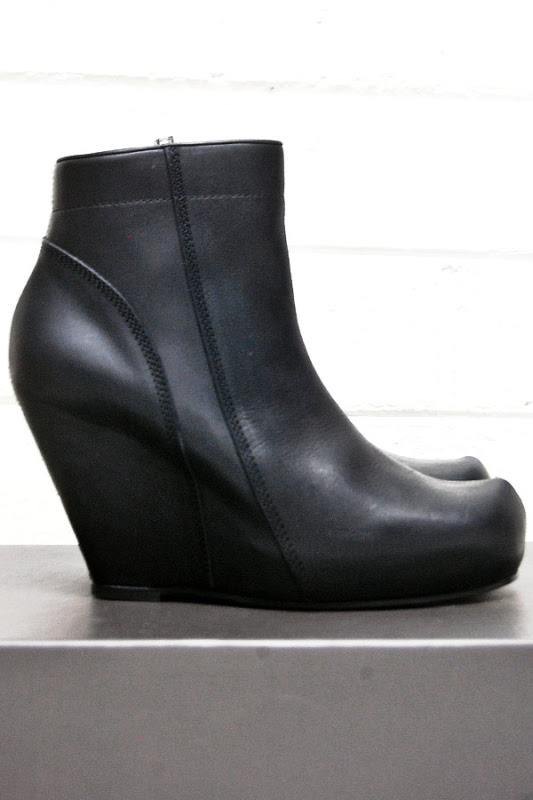 ro-boots4