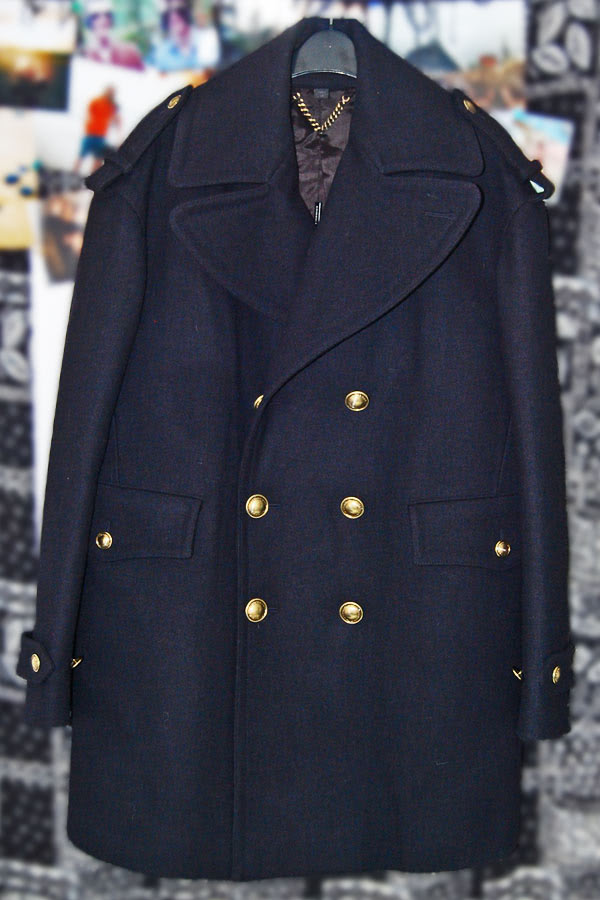 burberry-coat-1