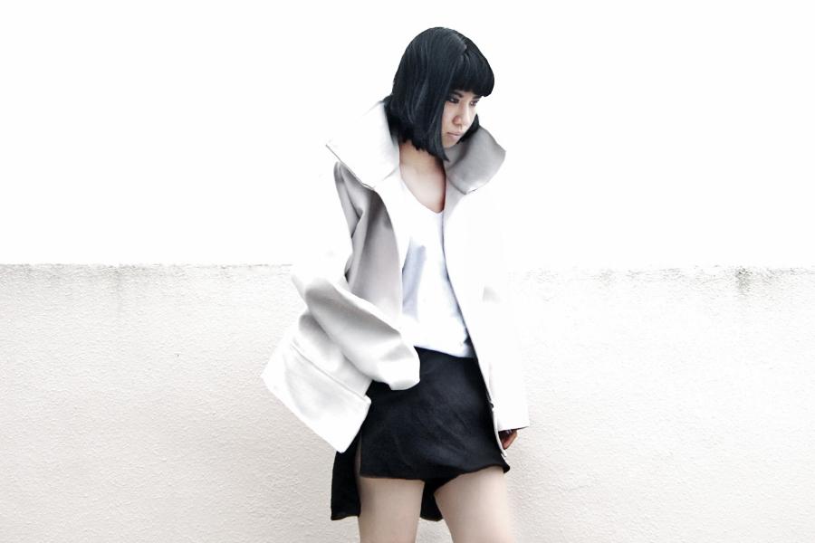 Pedro-Korshi-jacket-2