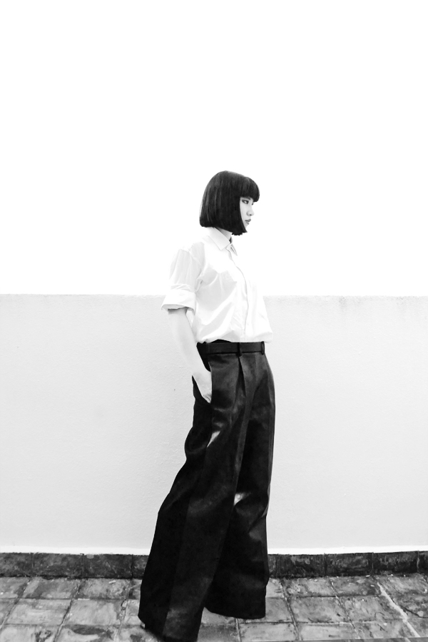 Margiela-Leather-Trousers