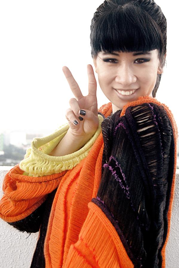 Martina-Spetlova-knit-dress-4