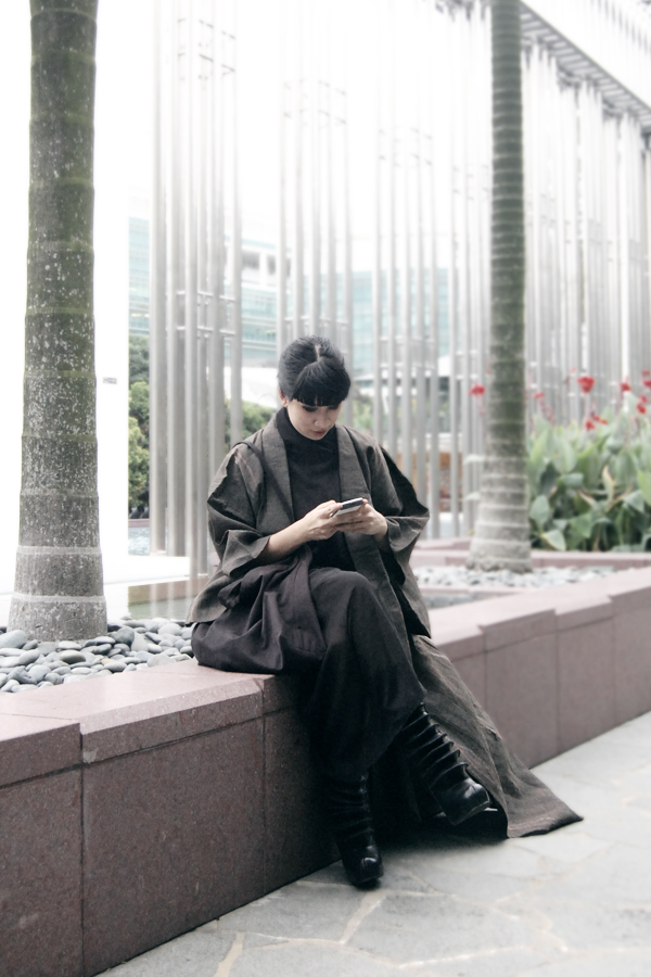 Rick-Owens-Brancusi-Kimono-31