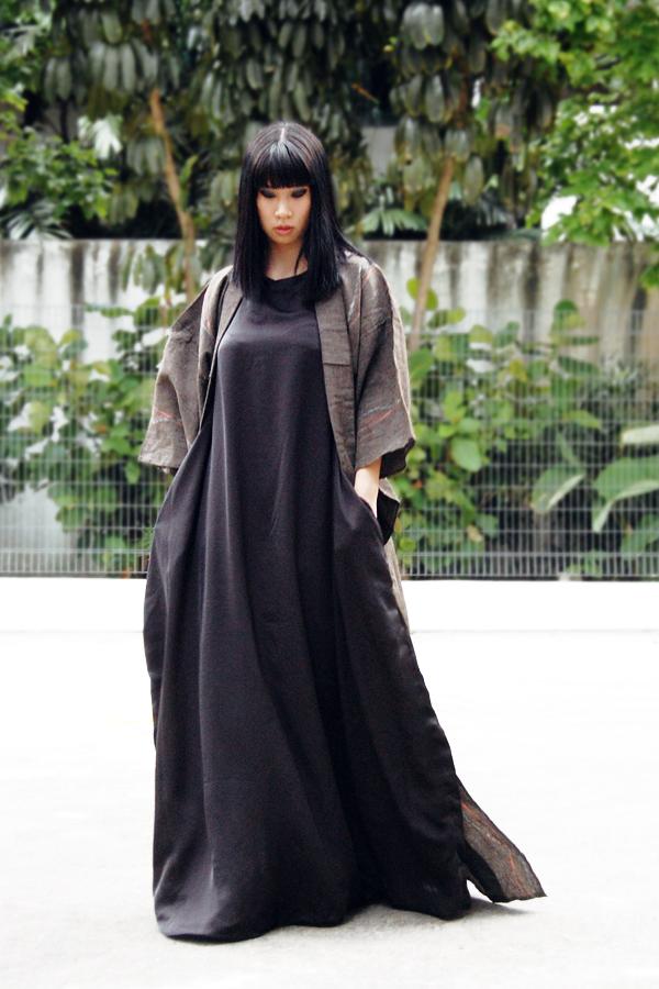 Aqua-maxi-dress-2