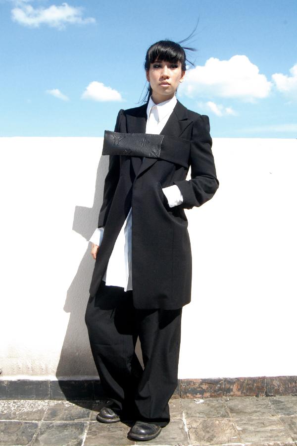yohji-yamamoto-coat