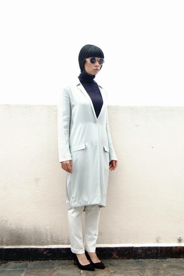 jil-sander-fringe-coat-1